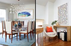 The Art Of Living - You've Never Seen A Beach House Like This Before  - Photos