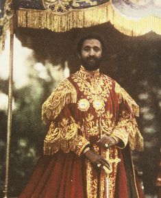 """""""It is important that spiritual advancement must keep pace with material advancement. Emperor Haile Selassie I of Ethiopia African Culture, African History, History Of Ethiopia, Rastafarian Culture, Black Royalty, Haile Selassie, Presidential History, African Royalty, Lion Of Judah"""