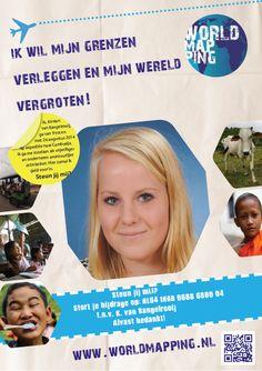 Like mijn facebookpagina https://www.facebook.com/pages/Steun-Cambodja-Steun-Kirsten/571056132993355
