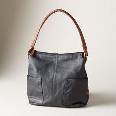 245d531261d13 93 Best Lady s Bag images