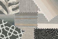 Outdoor Fabrics | Summer Classics
