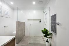 Lavare bathroom renovation Bathroom Renovations Perth, Bathroom Showrooms, Beautiful Bathrooms, Modern Bathroom, Boutique Bathroom, Bathtub, Contemporary, Showers, Design