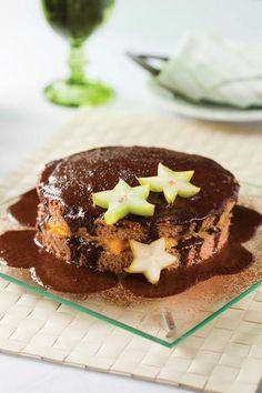 Um bolo facil e gostoso... e o melhor não usa nada de origem animal. Massa sem gluten, sem ovos, sem lactose e sem açúcar.