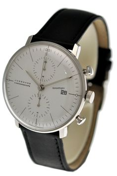 Junghans Montre Watch
