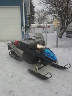 2007 Polaris 600 HO RMK 155   Snowmobiles in Whitecourt   TownPost Snowmobiles, Fighter Jets, Aircraft, Vehicles, Aviation, Car, Planes, Airplane, Airplanes