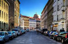 berlin streets - Google Search