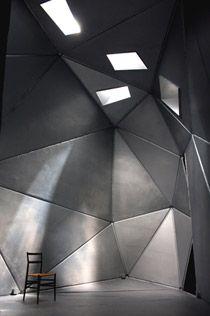 Bulbo Gallery Milan