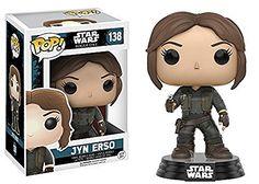 POP Star Wars: Rogue One Jyn Erso, http://www.amazon.com/dp/B01LKMS24C/ref=cm_sw_r_pi_awdm_x_6Z37xbNH0T5AM