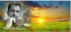 gelecegemektup: UFUKTA BEKLENEN GÖNÜLDE ÖZLENEN!..(13) LIFE IS EXP...