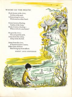 Classical poetry for children Poetry Classic, Classic Poems, Kids Poems, Quotes For Kids, Online Classroom, Classroom Ideas, Reading Books, Books To Read, Nonsense Poems