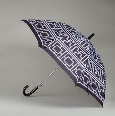 Stylish umbrella
