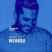 2016.12.05 Wehbba @ Podcast Connect #038 - Brazil de CONNECT na SoundCloud