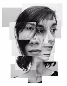 We've gathered our favorite ideas for Fragments Face Collage Del Zou Art Gcse Art Gcse In Explore our list of popular images of Fragments Face Collage Del Zou Art Gcse Art Gcse In 2019 in collage cubism face. Art Du Collage, Face Collage, Collage Portrait, Collage Photo, Collage Maker, Digital Collage, Arte Gcse, Gcse Art, Photomontage