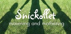 Snickollet