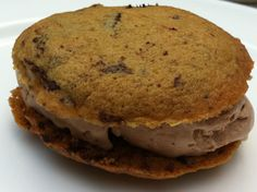 david_lebowitz_ice_cream_sandwich