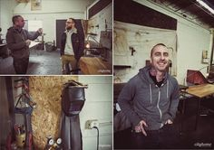 Pete-Ros-Salt-Lake-Local-Design