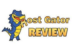 HostGator is a flexible and feature-rich web hosting service that excels in terms of unlimited services, with unrestricted bandwidth and disk space.