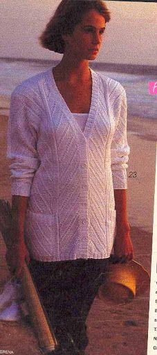 Verena.1989.06de - Osinka.Verena19861989 - Picasa Webalbumok