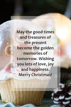 Merry Christmas Wishes : 200 Merry Christmas Images & Quotes for the festive season
