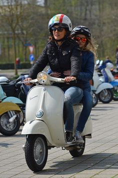 image result for vespa tumblr vespa pinterest vespa scooters
