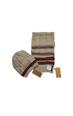 c9250ffc709 9 Best hats images