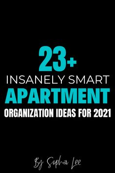 Well she wasn't lying when she said insanely smart. These are some of my favortie organization ideas I have ever found AND I can get them all from amazon!! Amazing. First Apartment Checklist, First Apartment Essentials, Apartment Hacks, Apartment Kitchen, Bedroom Apartment, Moving House Tips, Moving Tips, Moving Hacks, Organization Ideas