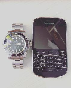 #inst10 #ReGram @jasonlee000: #blackberry#rolex #BlackBerryClubs #BlackBerryPhotos #BBer #BlackBerry #BlackBerryBold #Bold #QWERTY #Keyboard #RIM #OldBlackBerry #QWERTY #Luxury #LuxuryPhone #LuxuryWatch