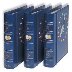 http://www.filatelialopez.com/leuchtturm-vista-album-anual-euro-1999-2001-con-cajetin-p-6645.html