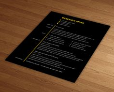Best Yet Free Resume Templates For Word Microsoft Word Free - Stand out resume templates free