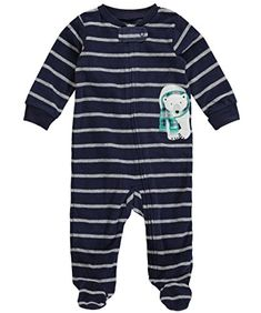 Tops & T-shirts Baby & Toddler Clothing Nwt Gymboree Outlet Girls 6-12 18-24 Months Santa Cookies Milk Shirts Lot #o2 Attractive Designs;