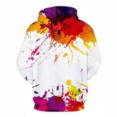 Women's Clothing Strong-Willed Hot Sale New Got7 3d Print Hoodies Men/women 3d Print Design Men Autumn Hoodie Sweatshirt Fashion Casual Got7 Hoodies Men Coats Fine Craftsmanship