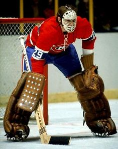 If you are a Hockey Lovers, check out this Hockey collection, you may like it :) Here's link ==> Bruins Hockey, Hockey Goalie, Field Hockey, Hockey Teams, Ice Hockey, Hockey Stuff, Hockey Drills, Stars Hockey, Montreal Canadiens