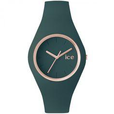 Montre Ice-Watch ICE.GL.UCH.S.S