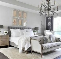 Dress Up Bedroom Walls | Pinterest | Lake cottage, Lakes and Bedrooms