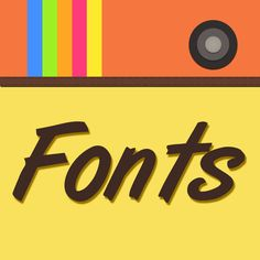 Fonts & Text Emoji for Instagram Bio, Comments & Captions on the App Store
