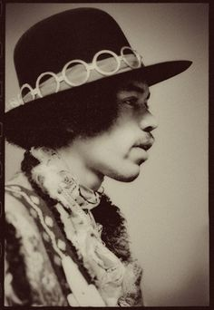 music of 60's and 70's | Jimi Hendrix Anaheim, CA Feb 9th, 1968 | Music Legends 60's-70's