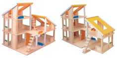 plan to build this or something similiar one day for my princesses