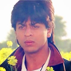 RT The thing about romantic SRK songs of this decade is . no matter how good they are always going to be compared to his songs of Shahrukh Khan Raees, Shah Rukh Khan Movies, Amrish Puri, Anupam Kher, Iconic Characters, Hot Guys, Bollywood, How To Memorize Things, Actors