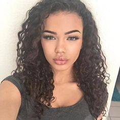 Talia love (@thereallialovee) • Instagram photos and videos featuring polyvore women's fashion clothing tops