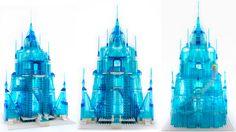 Go now and support Lego Frozen Legos!!!!  Vote, vote vote!!!!  http://lego.cuusoo.com/ideas/view/58608