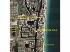 543 Palm Dr, Hallandale Beach, FL 33009 *$1,649,000* This property is for the unique buyer or Contractor who wants to BUILD his/her dream house on one of the VERY few remaining INTERCOASTAL Lots. FOR MORE PICTURES OR INFORMATION ON THIS OR OTHER APPROVED SHORT SALE PROPERTIES, CLICK ON THE reotop10.com LINK JUST BELOW.