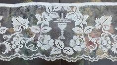 Church antique texile altar front fabric by GabriellesGrandson
