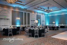 Orlando Wedding at the Reunion Resort