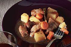 Μοσχάρι γάστρας Food Categories, Pot Roast, Sausage, French Toast, Meat, Breakfast, Ethnic Recipes, Carne Asada, Morning Coffee