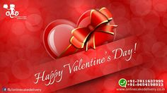 Happy Valentine's Day Wishes Messages Sms Whatsapp Status Dp Images Wallpapers Happy Valentines Day Pictures, Quotes Valentines Day, Valentine Picture, Valentine Day Special, Valentine Day Cards, Valentine Day Gifts, Valentine Flowers, Valentine Images, Valentine Messages