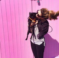 Zoe and Nala Sugg Life, Mylifeaseva, Just Video, Zoe Sugg, British Youtubers, Tyler Oakley, Zoella, Beautiful Person, Cool Kids