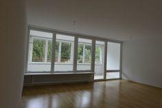 360 Grad Foto, Modern, Windows, Real Estates, Living Room, Homes, Trendy Tree, Ramen, Window