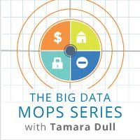 Looking Ahead: Predicting Industry Trends in 2015 - Data Center & Cloud Computing