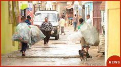 El 13 de menores realiza algún tipo de trabajo en República Dominicana