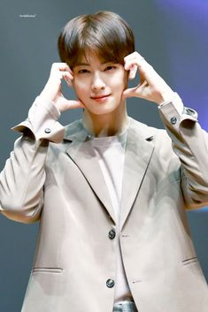 Cha Eunwoo Astro, Astro Fandom Name, Cha Eun Woo, Sanha, Kpop Groups, Pop Music, K Idols, Beautiful Boys, Boy Bands